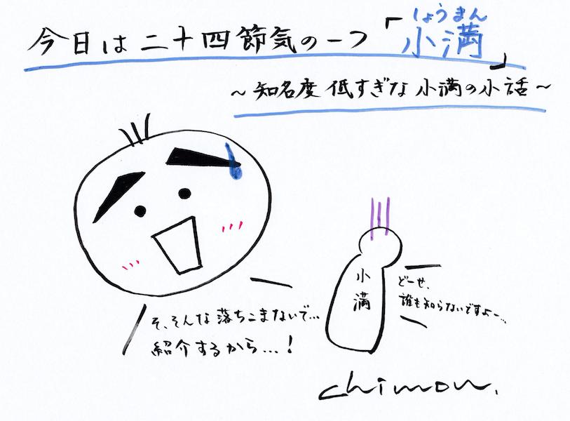 f:id:koto_no_ha_writing:20200520185011p:plain