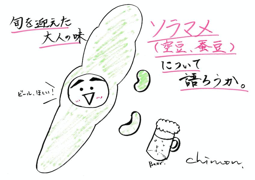 f:id:koto_no_ha_writing:20200522203615p:plain