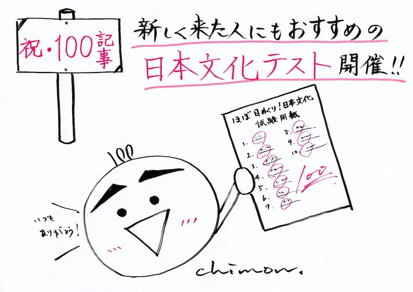 f:id:koto_no_ha_writing:20200523191526p:plain