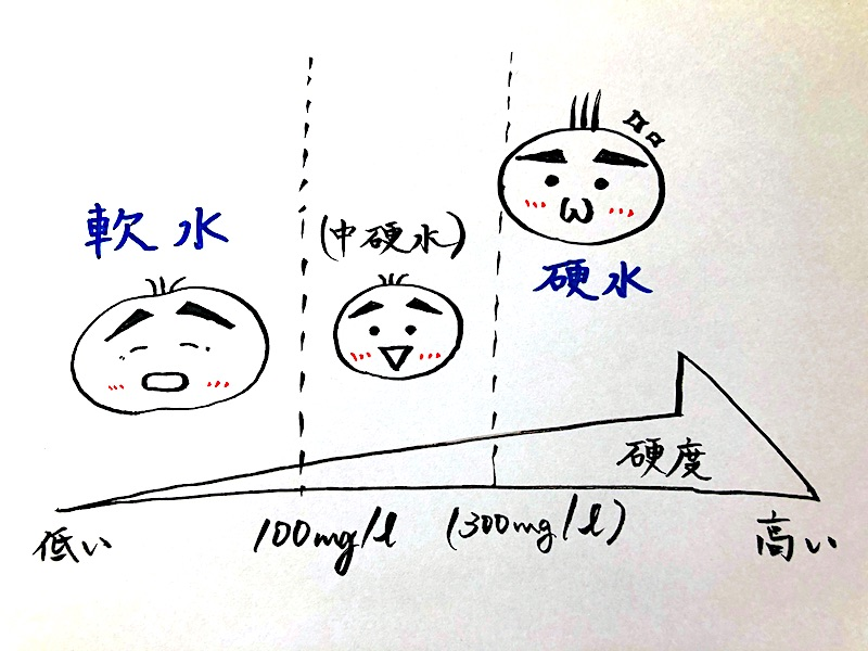 f:id:koto_no_ha_writing:20200604182238j:plain