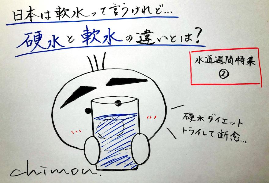 f:id:koto_no_ha_writing:20200604204335p:plain