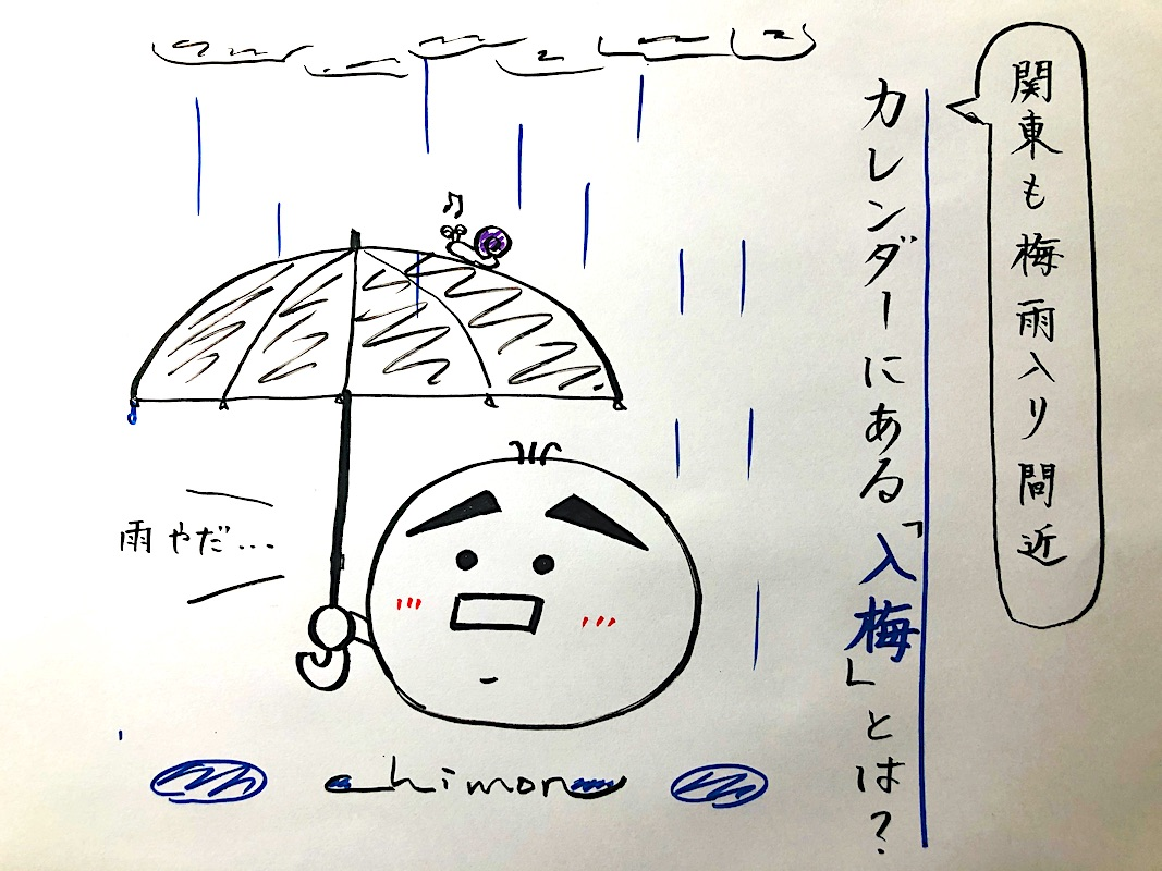 f:id:koto_no_ha_writing:20200610231734j:plain