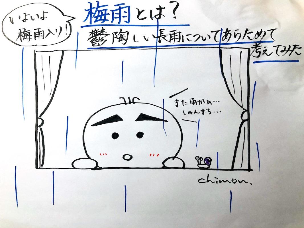 f:id:koto_no_ha_writing:20200612190245j:plain