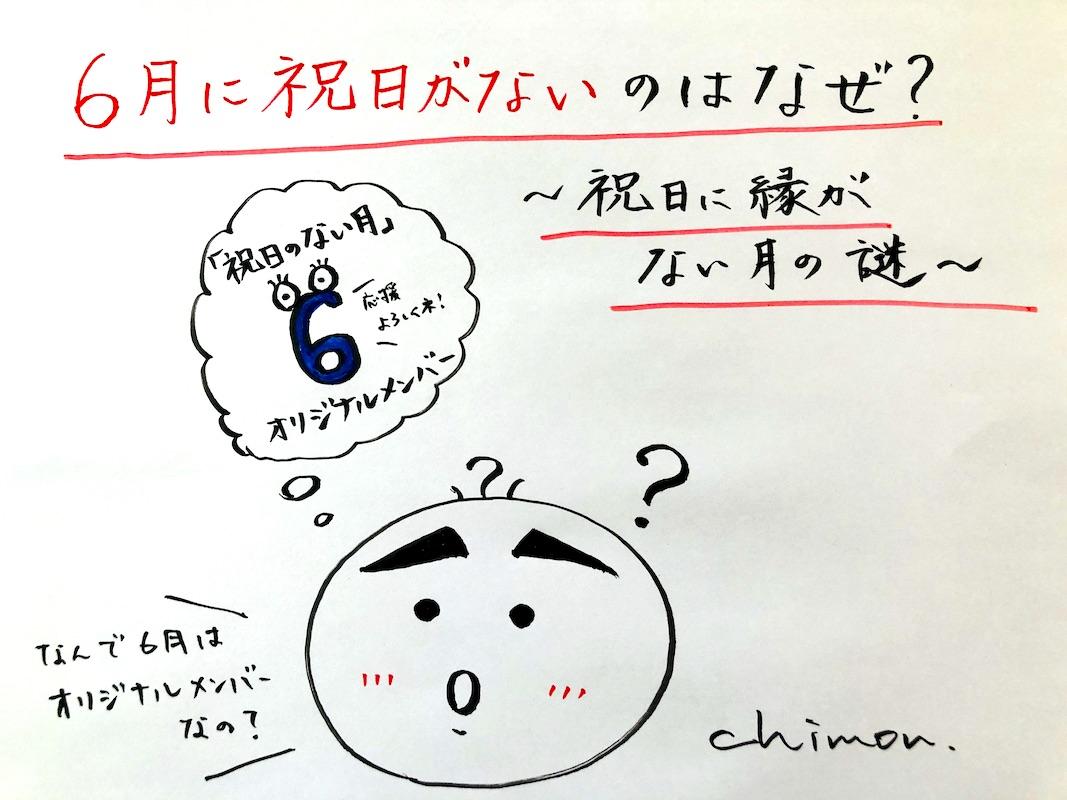 f:id:koto_no_ha_writing:20200617182015j:plain