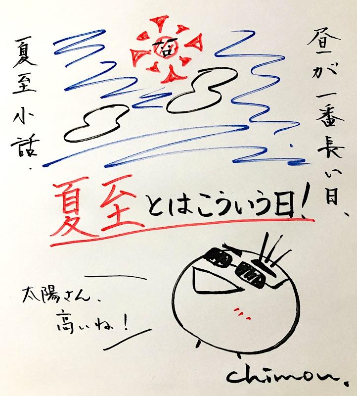 f:id:koto_no_ha_writing:20200621193755j:plain