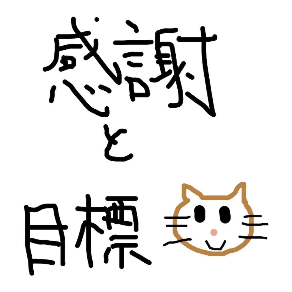 f:id:koto_oppo:20190303144419j:image