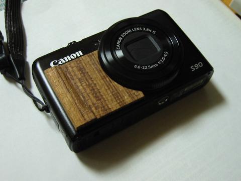 f:id:kotob:20101005225903j:image