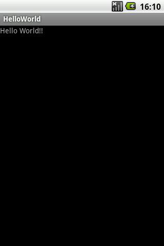 f:id:kotob:20101127014818j:image