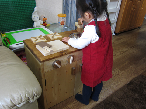f:id:kotob:20110129111424j:image