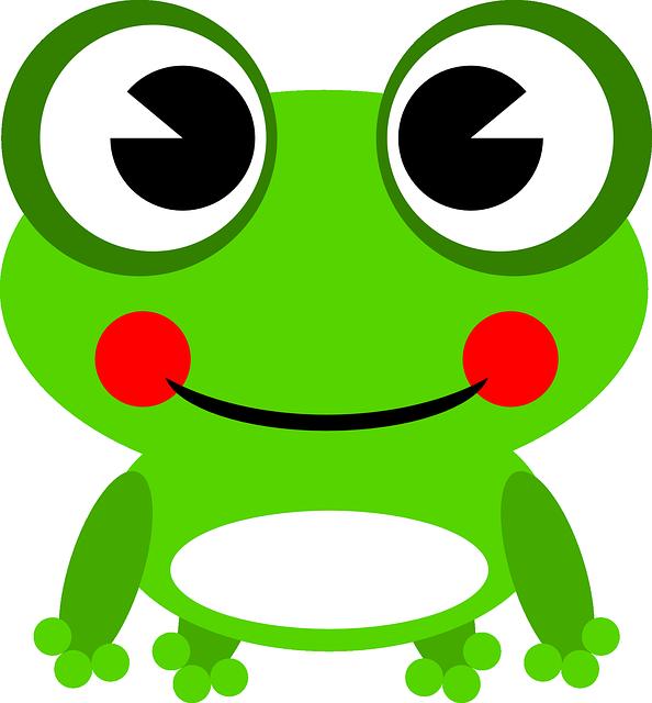f:id:kotobalover:20170521035607p:plain
