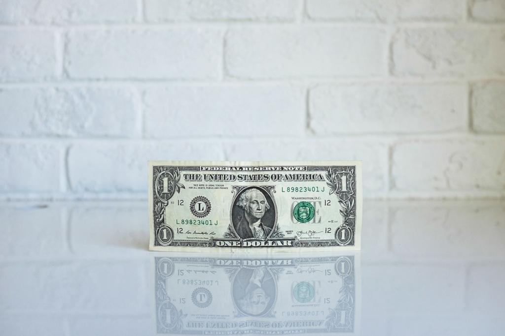 アメリカ 銀行 口座 開設 方法