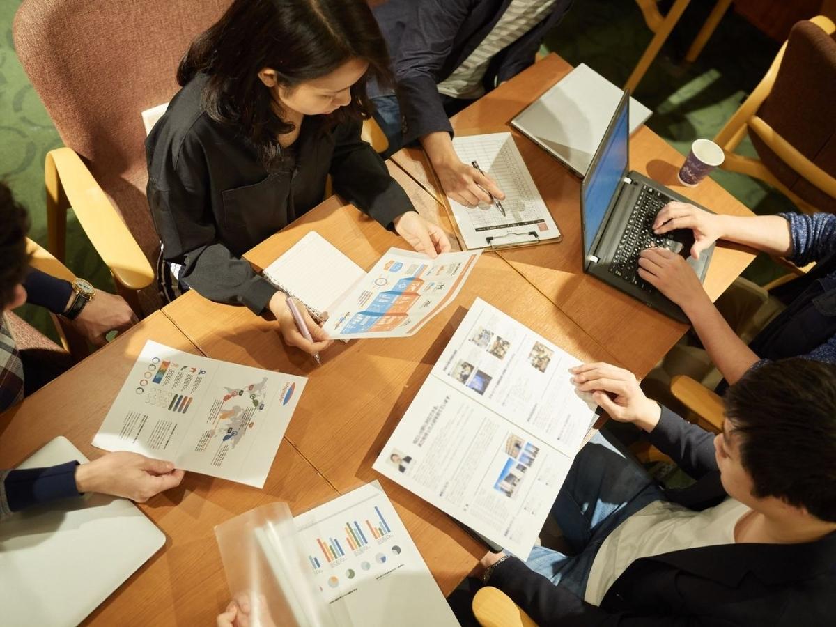 韓国語 仕事 文化