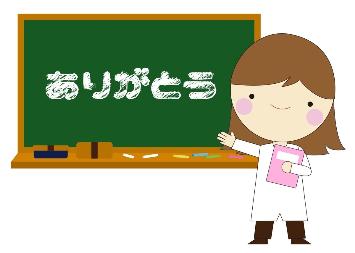 日本語教師 仕事