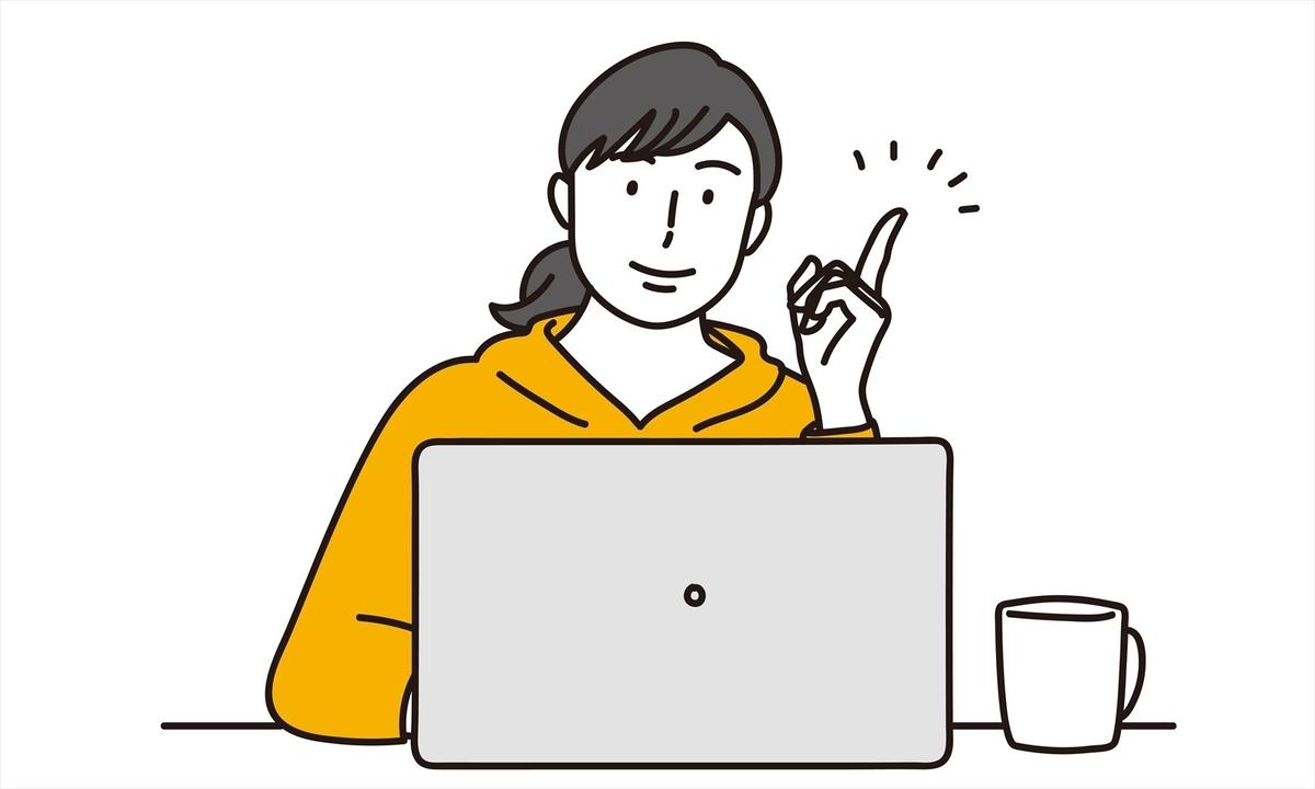 韓国語 オンライン