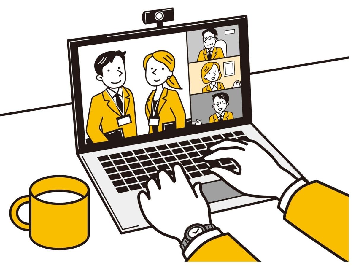 韓国語 オンライン デメリット
