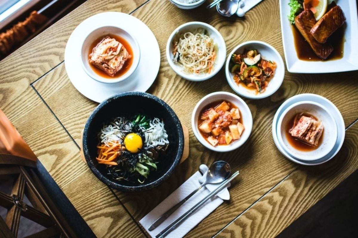 韓国語 友達 作る方法