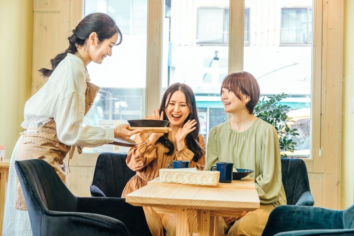 韓国 友達 作る方法