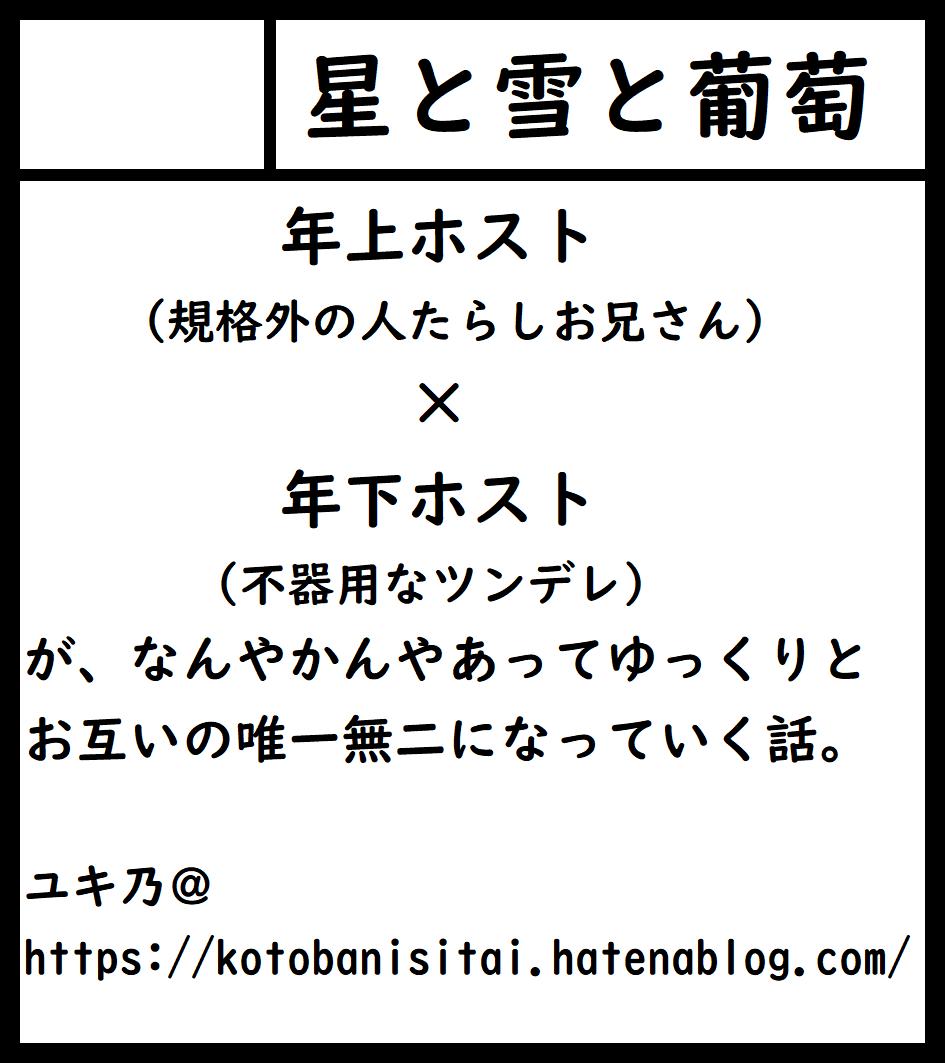 f:id:kotobanisitai:20200425120314p:plain