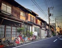 f:id:kotobanoyukue:20170221011307p:plain
