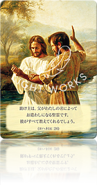 f:id:kotobaroku:20170118180212p:plain