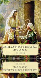 f:id:kotobaroku:20170705174503p:plain