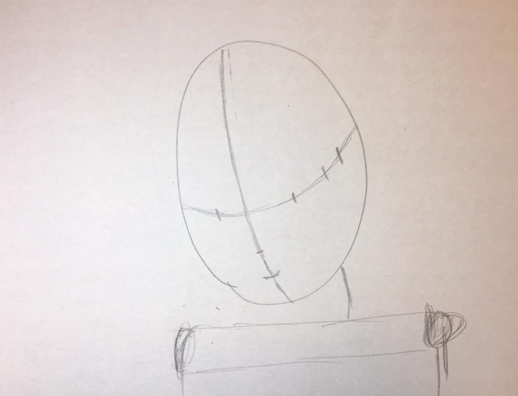 f:id:kotobatoasobi:20170402231518j:plain