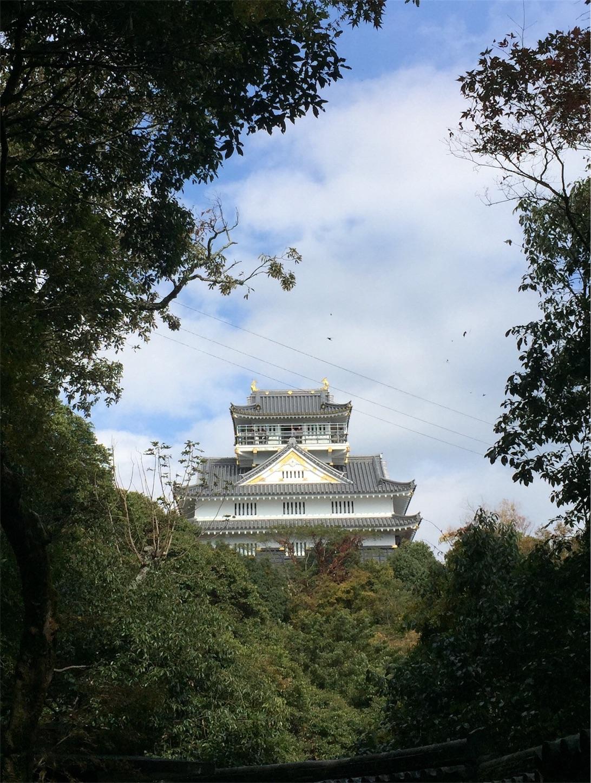 f:id:kotobuki-history:20171110224914j:image