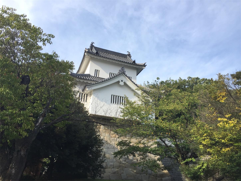 f:id:kotobuki-history:20171111091736j:image