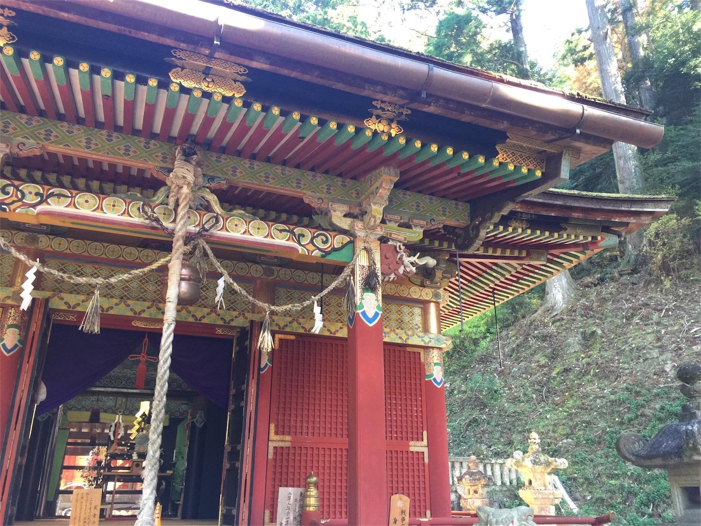 f:id:kotobuki-history:20171204213932j:image