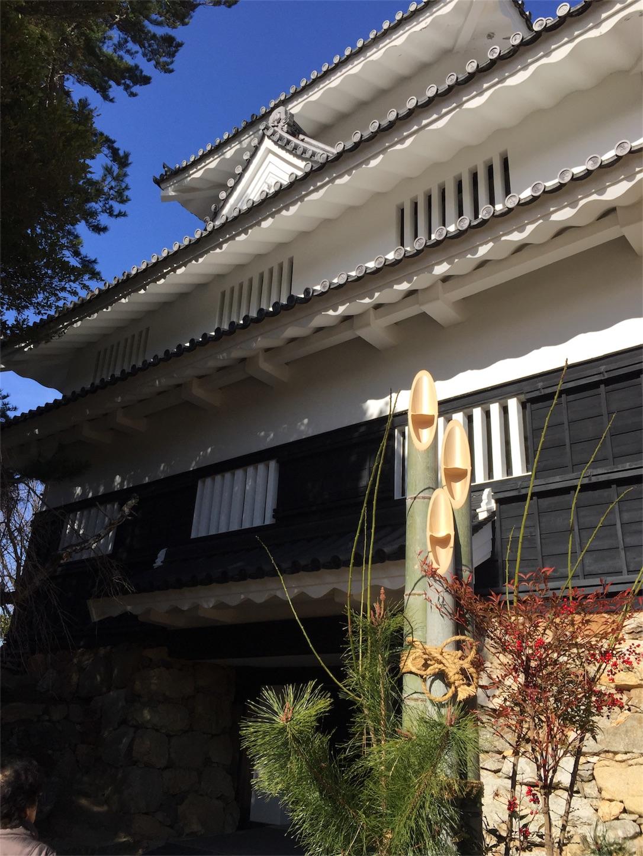 f:id:kotobuki-history:20171230232550j:image