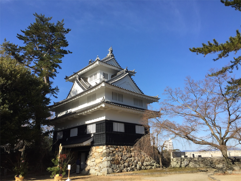 f:id:kotobuki-history:20171230232637j:image