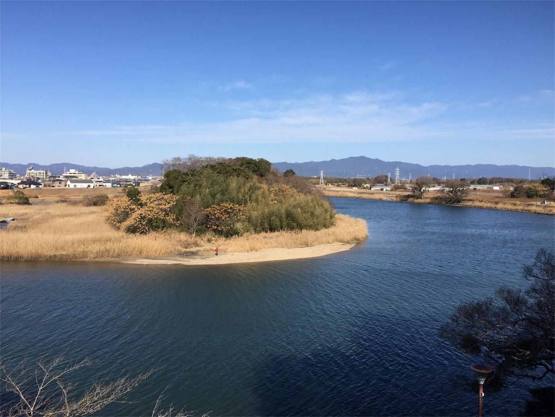 f:id:kotobuki-history:20171230232936j:image