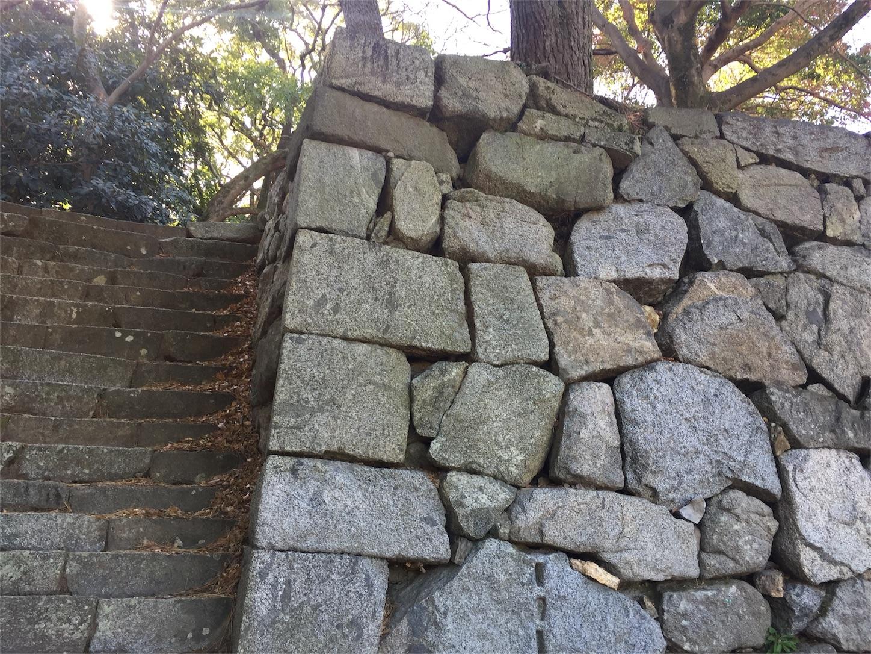 f:id:kotobuki-history:20171231073456j:image