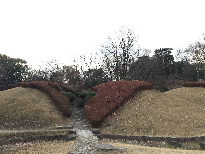 f:id:kotobuki-history:20180204154322j:image