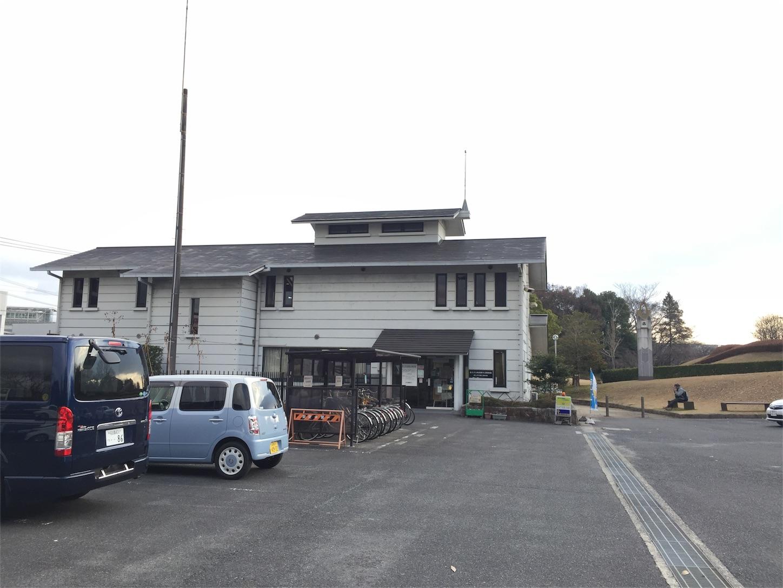 f:id:kotobuki-history:20180204154411j:image