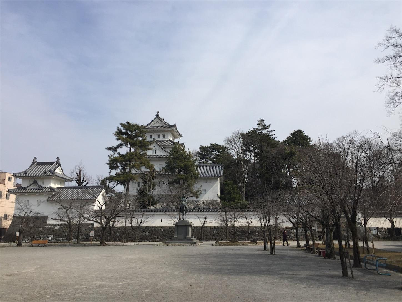 f:id:kotobuki-history:20180225140207j:image