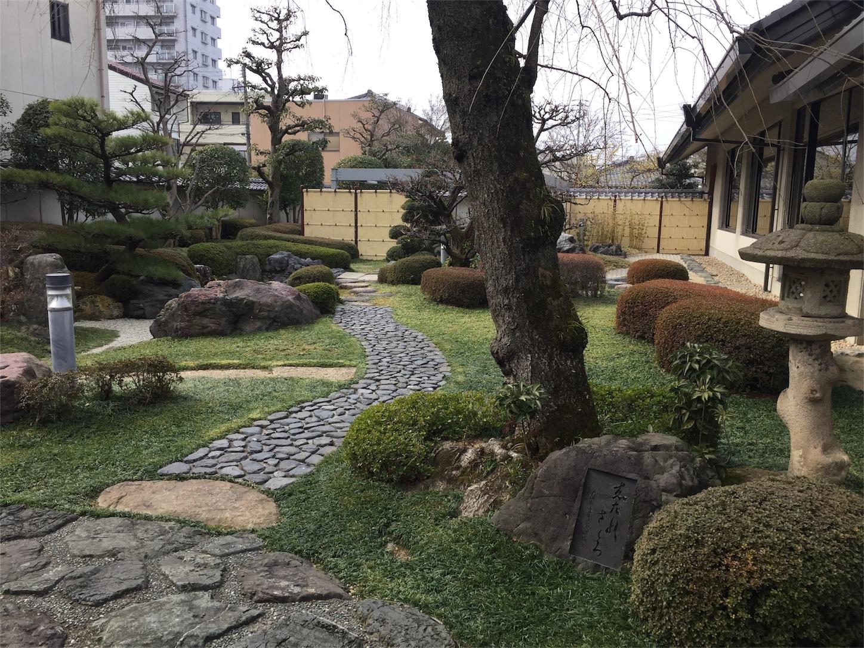 f:id:kotobuki-history:20180225140326j:image