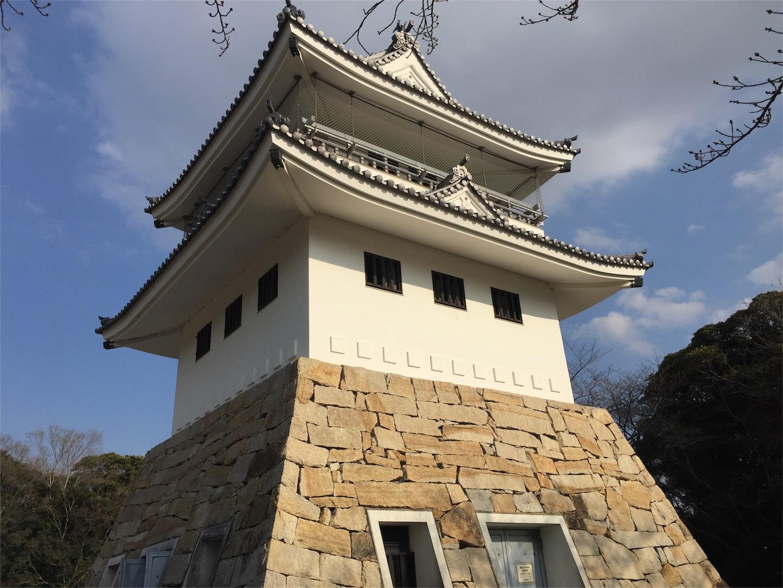 f:id:kotobuki-history:20180311164922j:image