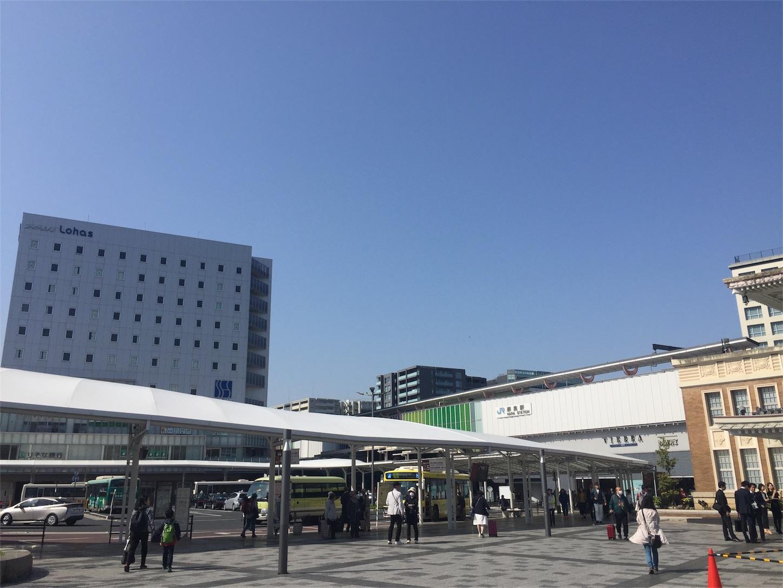 f:id:kotobuki-history:20180329095910j:image