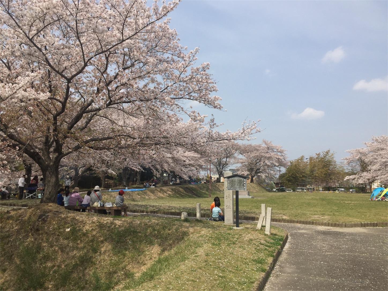 f:id:kotobuki-history:20180401212338j:image