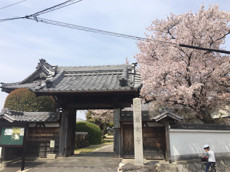 f:id:kotobuki-history:20180401212453j:image