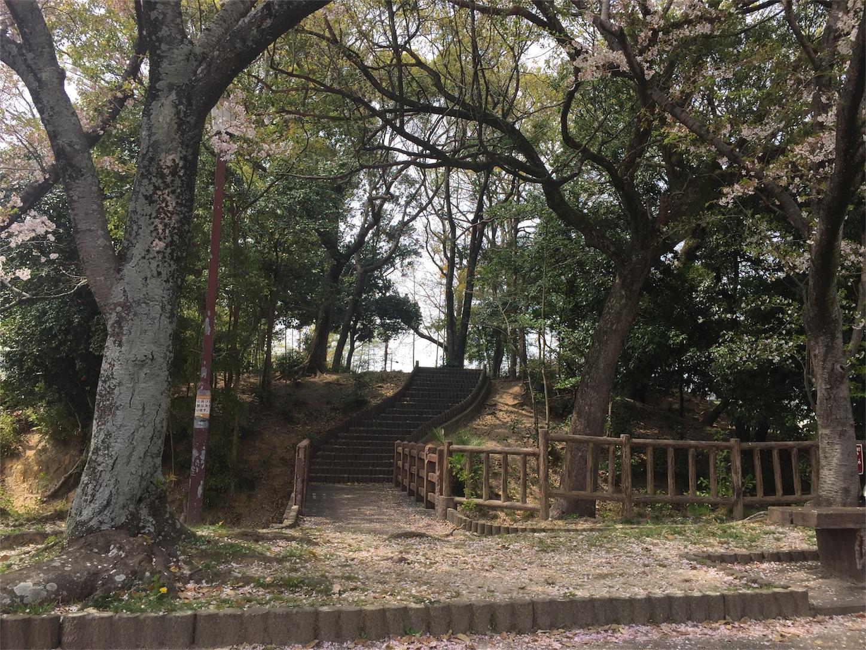 f:id:kotobuki-history:20180401212821j:image