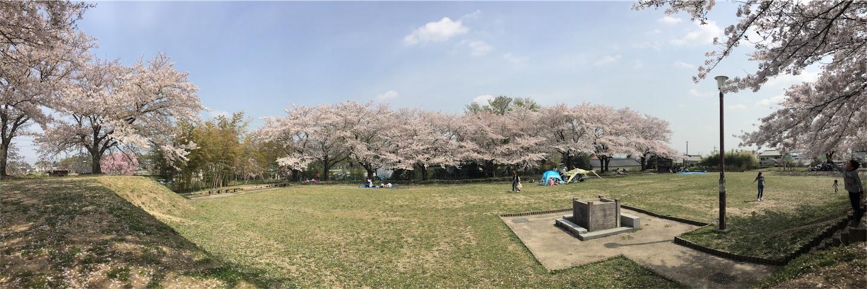 f:id:kotobuki-history:20180401215600j:image