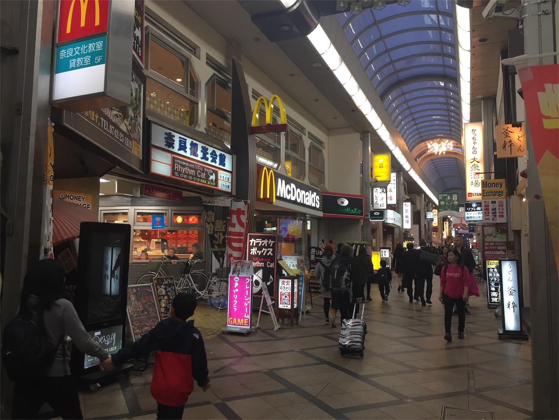 f:id:kotobuki-history:20180409075726j:image
