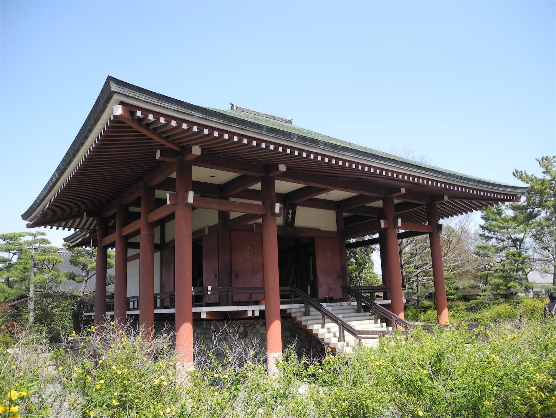 f:id:kotobuki-history:20180409080008j:image