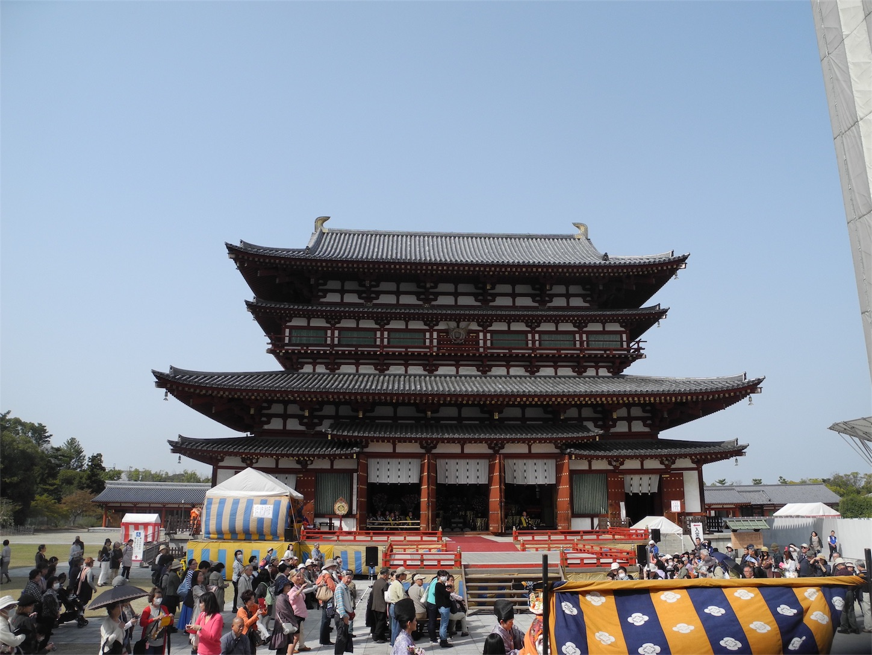 f:id:kotobuki-history:20180409080032j:image
