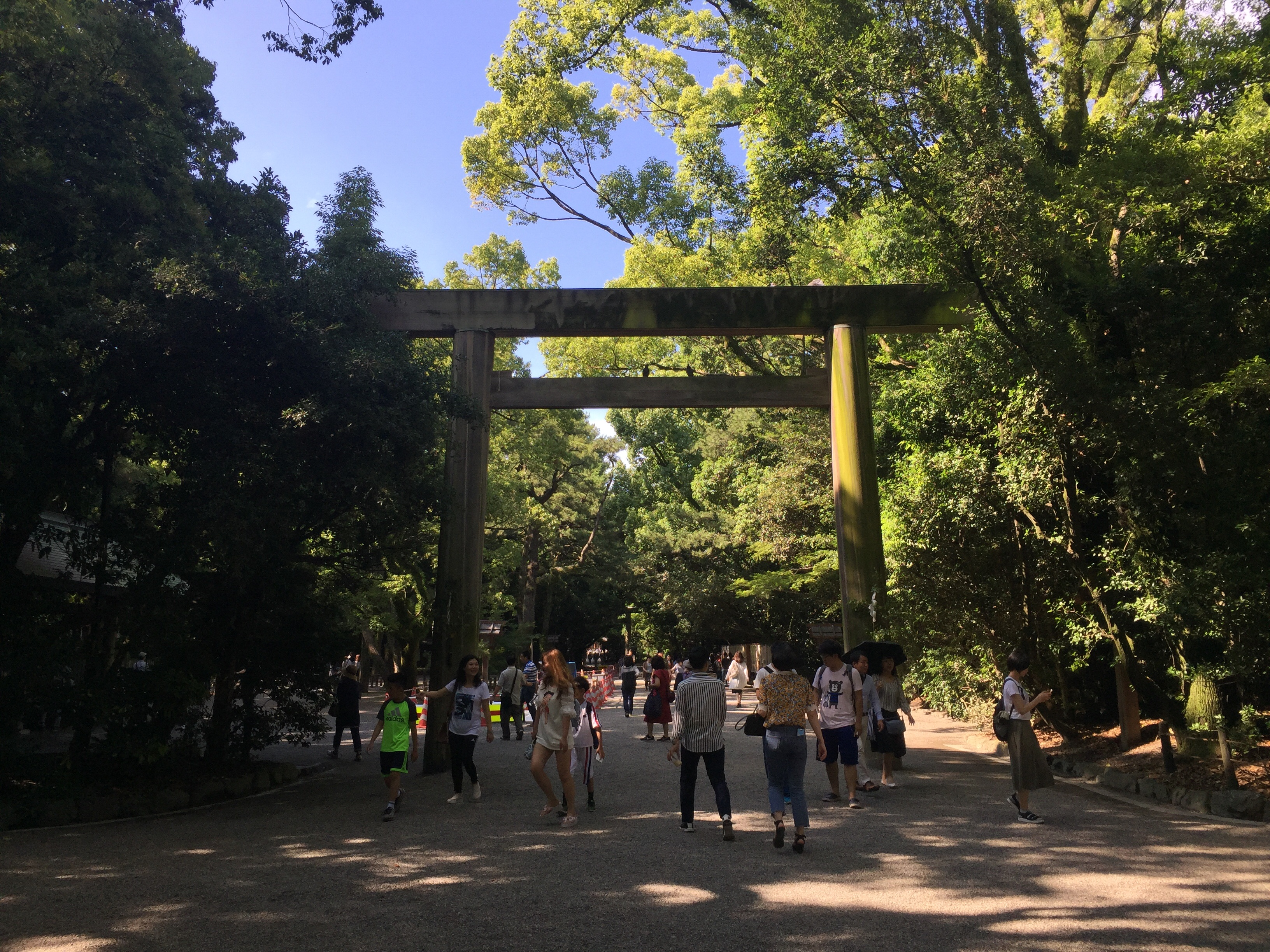 f:id:kotobuki-history:20180624174928j:image