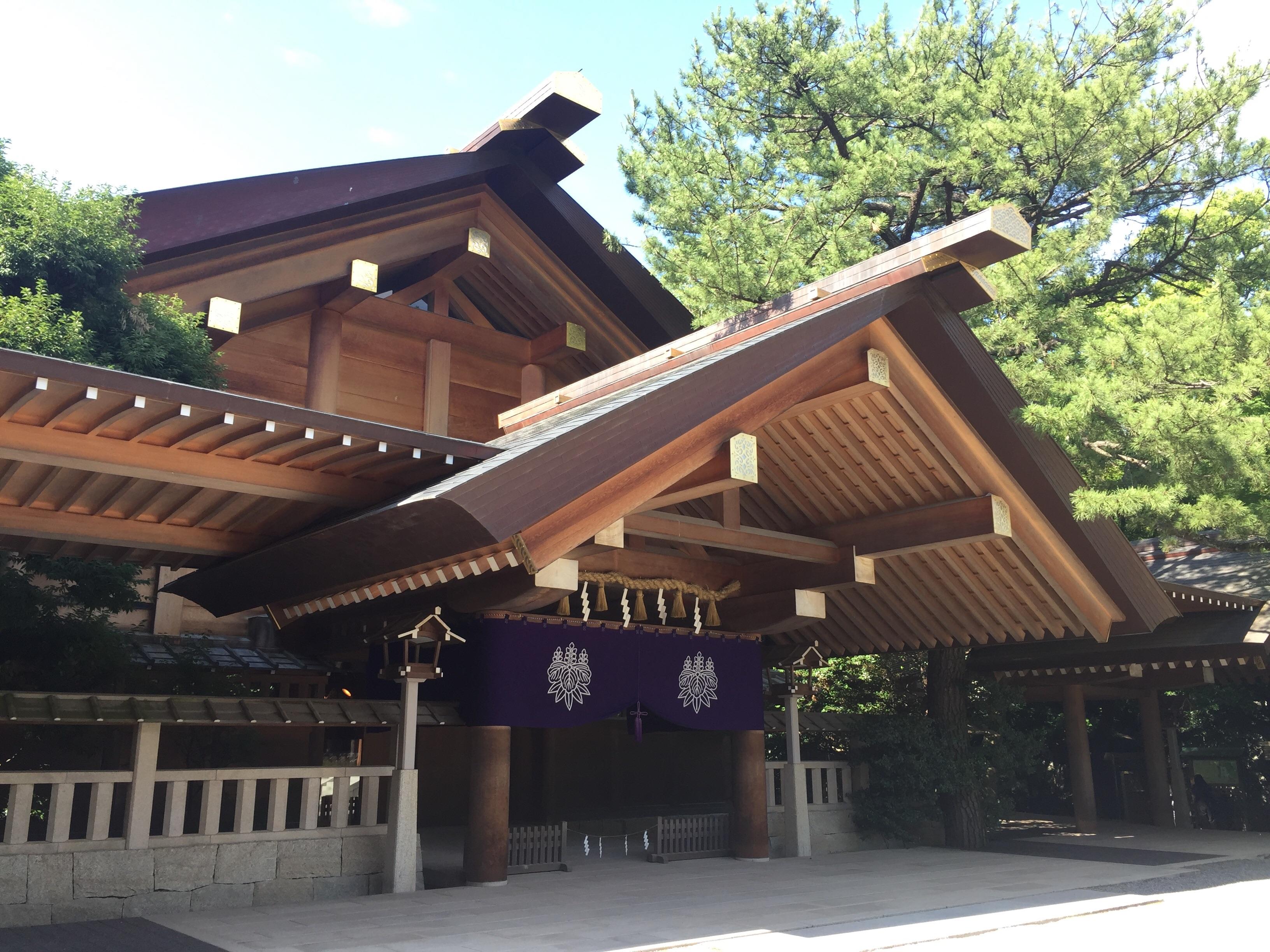 f:id:kotobuki-history:20180624181821j:image