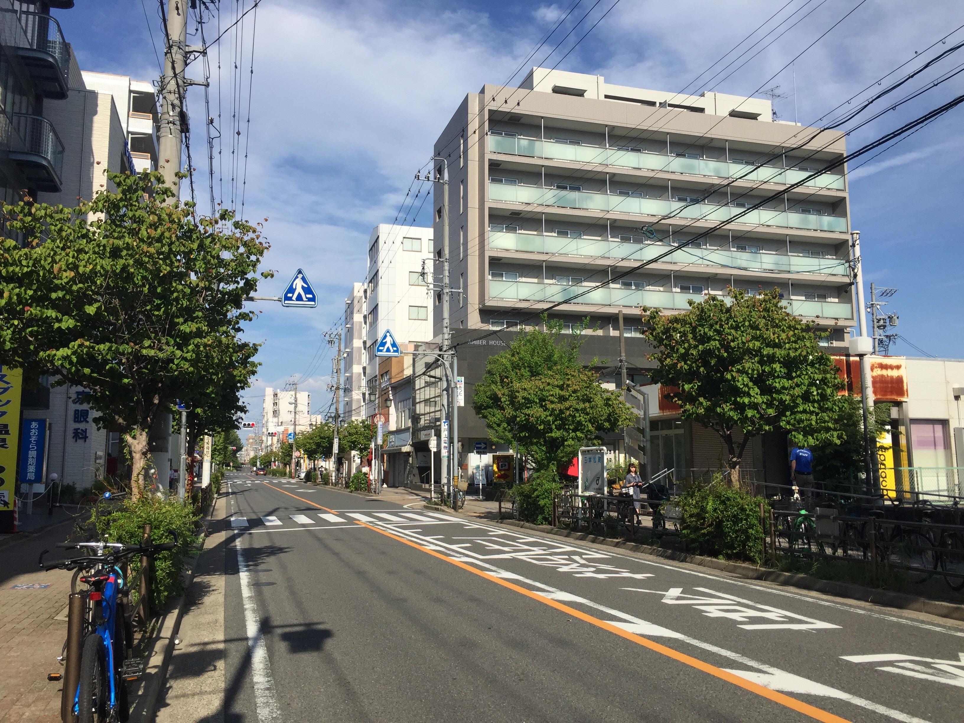 f:id:kotobuki-history:20180624182029j:image