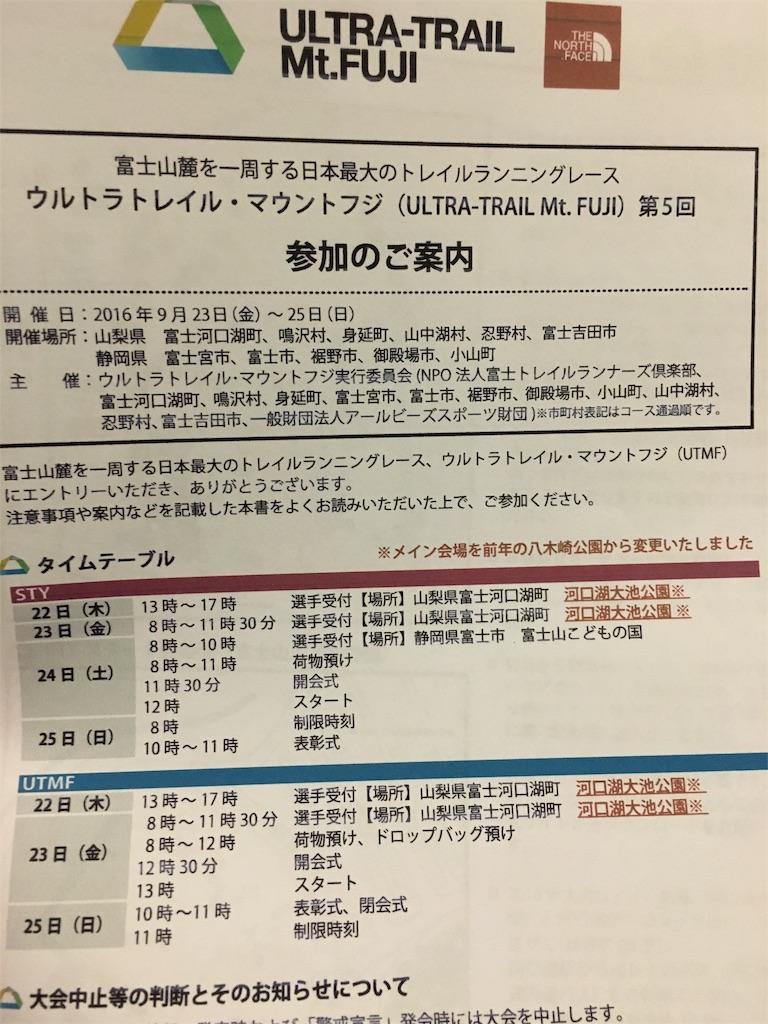 f:id:kotobuki_matsu:20160917212401j:image